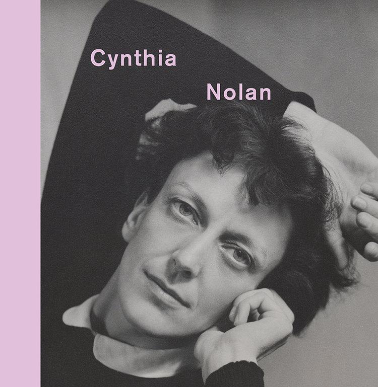 Cynthia Nolan: A Biography, M. E. McGuire, Melbourne Books, October 2016